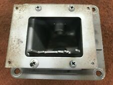 New Listingshifter Bucket 1965 1966 Ford Mustang Auto Transmission No Console