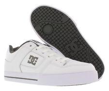 506aa49d07 Skateboarding Solid Athletic DC Shoes for Men for sale | eBay