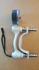 Jamar Hand Dynamometer - needs calibration