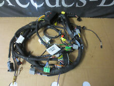 Ford Fiesta 2008 on Dashboard Wiring Harness Loom Part No 1770891