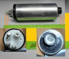 Kraftstoffpumpe Benzinpumpe Fuel Pump AUDI 100 C4 AUDI 80 B4 AUDI A6 C4