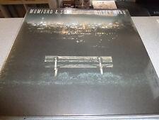 Mumford & Sons - Wilder Mind - LP Vinyl // Neu & OVP // Gatefold Sleeve