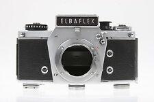 Ihagee Dresden Elbaflex VX 1000 SLR Gehäuse #1188028