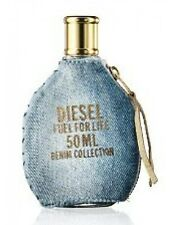 Diesel Denim F edt 50 ATO 26817 #4953
