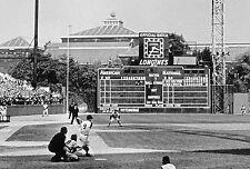 BILL MAZEROSKI 8X10 PHOTO PITTSBURGH PIRATES BASEBALL MLB PICTURE WS HOME RUN