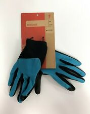 Specialized Renegade Cycling Gloves Men's Medium WireTap New