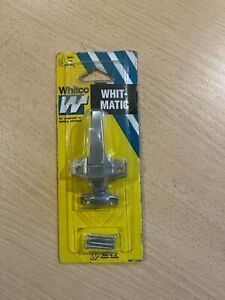 Whitco whitmatic