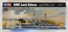 Hobbyboss 86508 1:350th scale  HMS Lord Nelson