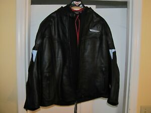 VICTORY MOTORCYCLE WOMENS 2 XL WATERPROOF CANYON JACKET - BRAND NEW