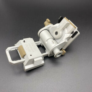 Metal Alloy L4G24 NVG Arms Mount OPS Night-vision Goggles Bracket Breakaway Base