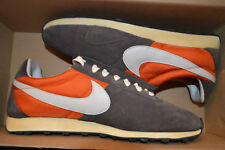 New Nike Mens Pre Montreal Racer Vintage vntg Running Shoes 506192-801 sz 9