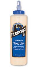 Titebond 5004 LL Premium Wood Glue 16fl Oz