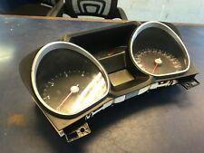 2008 FORD MONDEO GALAXY SMAX 2.0 TDCI 8M2T-10849-DB SPEEDOMETER CLUSTER CLOCKS