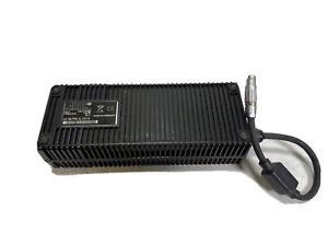 Arri Pax LED Power Supply 24vdc/150w 90-265vac 50/60Hz