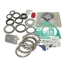 BD Diesel 1062226 Build-It Allison Trans Kit For 2011-2016 Chevy LML Stage 3 NEW