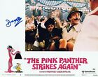 Deep Roy Signed Autographed 8x10 Photo w/COA The Pink Panther Yoda Oompa-Loompa