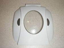 Sunbeam Bread Machine Lid Model 5890 parts