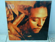 "*****MAXI PRIEST""HUMAN WORK OF ART""-12""Inch*****"