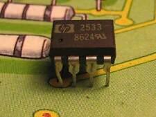 Dot Matrix Display Module P6-1R1G1B  Nbr P40706 1pcs