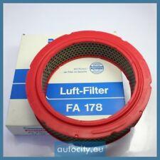 PUROLATOR FA178 Air Filter/Filtre a air/Luchtfilter/Luftfilter