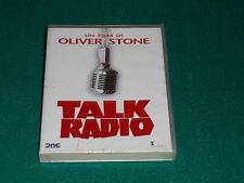 Talk Radio Regia di Oliver Stone