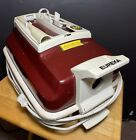 Eureka Roto-Matic Model 1761 REPLACEMENT ONLY Power Canister TESTED and WORKING!