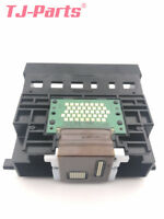 QY6-0057-000 Printhead Print Head Printer Head for Canon PIXMA iP5000 iP5000R