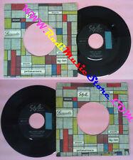 LP 45 7'' JOHN FOSTER GINO MESCOLI Dove vai jack?Non finiro'amarti no cd mc dvd