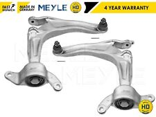 FOR HONDA CIVIC CDTI Type-R FN FK FRONT MEYLE HD SUSPENSION WISHBONE ARMS ARM