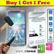 Tempered Glass Film Screen Protector Cover For Samsung Galaxy Beam 2 G3858