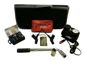 Emergency Break Down Gift Pack For Suzuki SX4 Swift Jimny Vitara