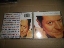 Robert Palmer : Honey CD
