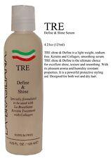 Serum La-Brasiliana TRE Define & Shine 125ml