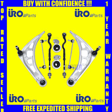 BMW E46 FRONT SUSPENSION KIT 320 323 325 328 330 Z4 URO