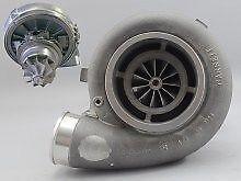 NEW Garrett GTX Ball Bearing GTX5518R  GT5518R  1000-1500HP