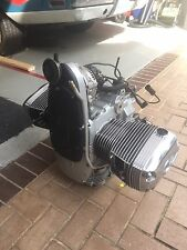1999 Bmw R1200c Engine Motor R 1200c 1200 C 2000 Miles! Fits Other Years Models