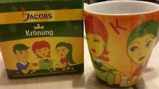 11. Jacobs Kronung Krönung Collection Coffee Mug by Ritzenhoff Ramona Rosenkranz
