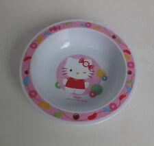 Hello Kitty - Tiefer Teller bzw. Schale