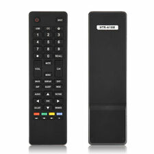 For Haier HTR-A18M 55D3550 40D3500M 48D3500 LED Smart TV Remote Control Replace