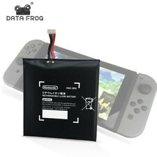 Replacement Battery Repair for Nintendo Switch Console Rechargeable Battery