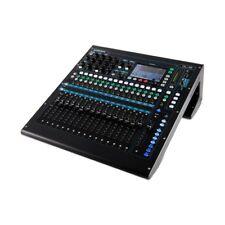 Allen & Heath Mixing Console Powered Pro Audio Mixers