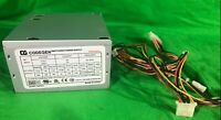 Codegen 200X ATX 2.03(P4) 300W Power Supply Unit / PSU