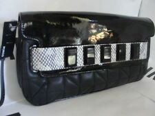 Leather Handbags Evening Bags