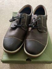 Men's Keen Glenhaven Shoes Size UK 9