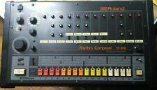 Roland TR 808 Vintage originale Drum machine in ottime condizioni