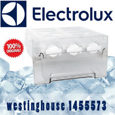 GENUINE WESTINGHOUSE FRIDGE 1455573 TRAY ICE CUBE TWIST & SERVE ASSEMBLY