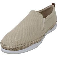 Sam Edelman Women's Kassie Weave Ankle-High Fabric Slip-On Shoes