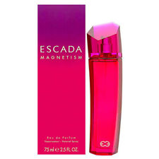 Escada Magnetism 75ml Eau de Parfum Women Fragrances EDP Spray For Ladies