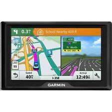 Garmin GPS Navigation System Automotive Mountable - Black