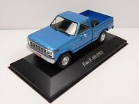 Model Car, Ford F100 1982, 1:43 SCALE  Brand New